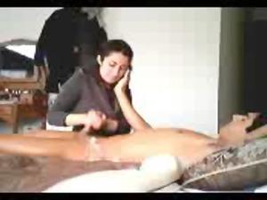 indian punjabi lady shags and smooches her fucker