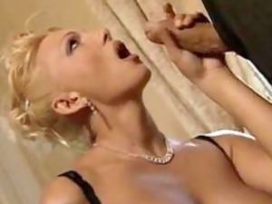 large bossom older obtains anal ... xoo5.com