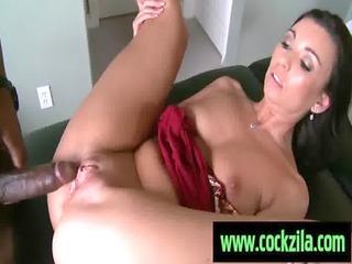 fat titty mature babe gangbangs black