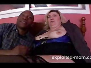 giant boob blonde grownup mature babe piercing
