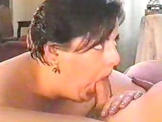 fat woman and tatoo sohn