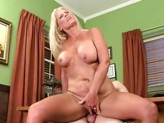 workplace bang with milf valerie