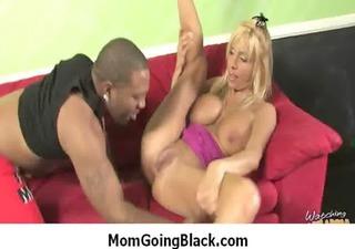 milf-porn-interracial-sex-hardcore-bang23